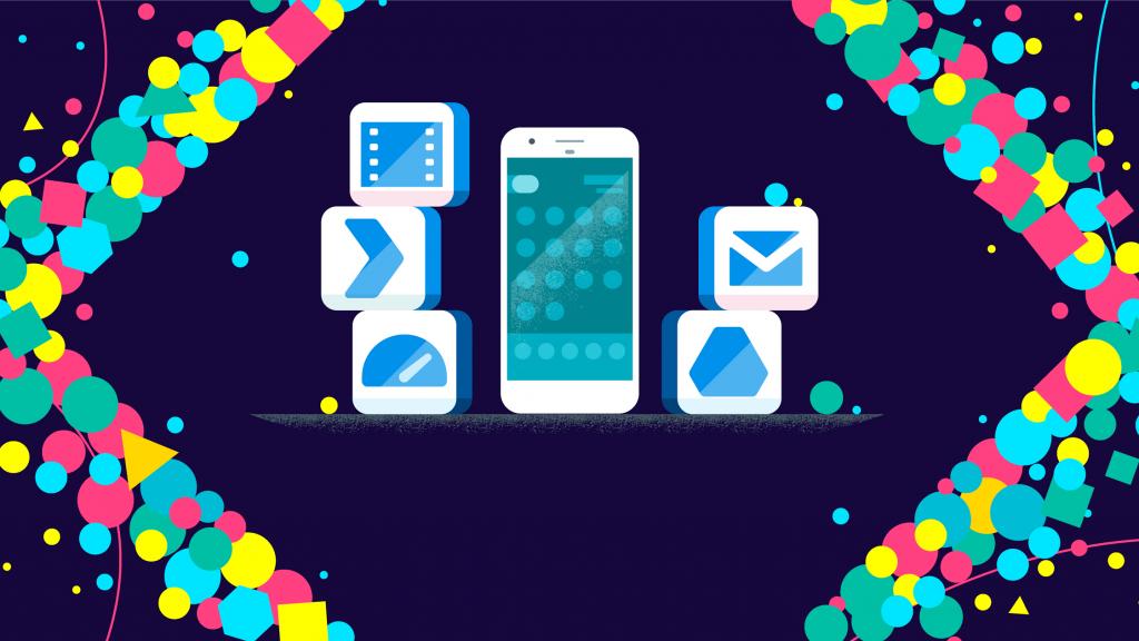 android-sconti-app-1