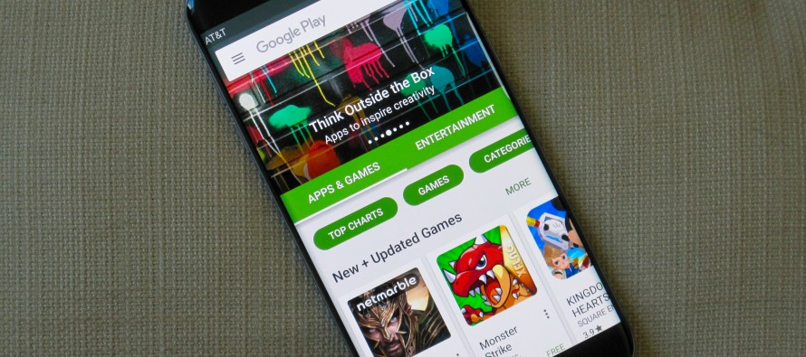 I migliori giochi ed app in sconto per Natale e Capodanno [IN AGGIORNAMENTO]