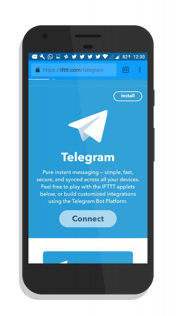 come-utilizzare-ifttt-su-telegram-5
