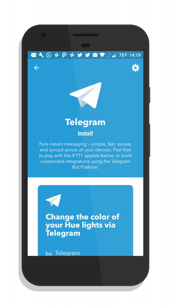 come-utilizzare-ifttt-su-telegram-6