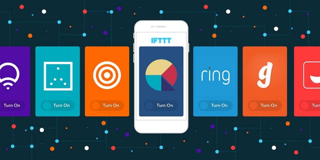 ifttt-cos-e-come-creare-applet-7