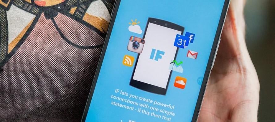 IFTTT: che cos'è, come funziona e i 10 migliori Applet IFTTT per Android