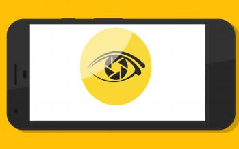 Mobile Witness, l'app che non perde mai di vista lo smartphone