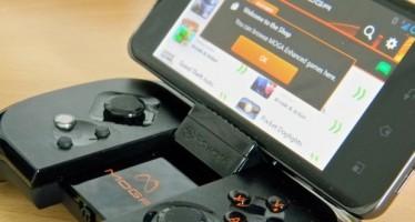 Amazon, in sconto Android TV Box, lenti, gamepad e smartwatch (forse)