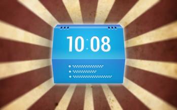 I 5 regali Android (ma non solo) da fare all'ultimo minuto