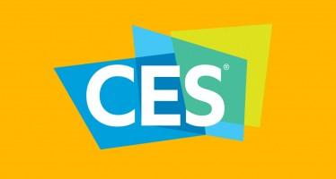I 13 migliori prodotti tecnologici presentati al CES 2017 – [Parte 1]
