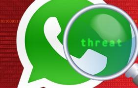 Una backdoor di WhatsApp consente a Facebook e governi di intercettarne i messaggi