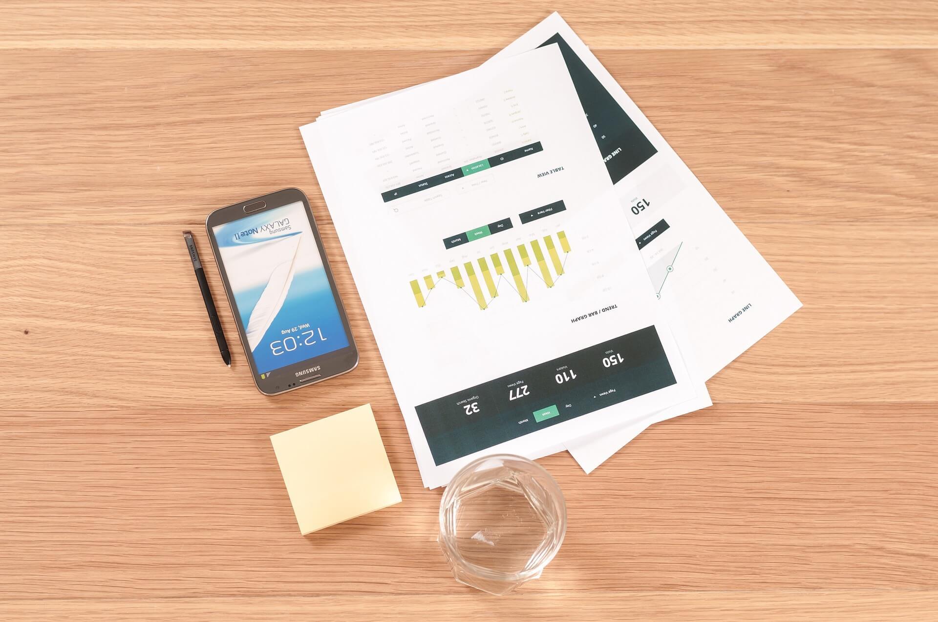 Come inviare file pesanti senza compressione - Le piccole guide di AppElmo