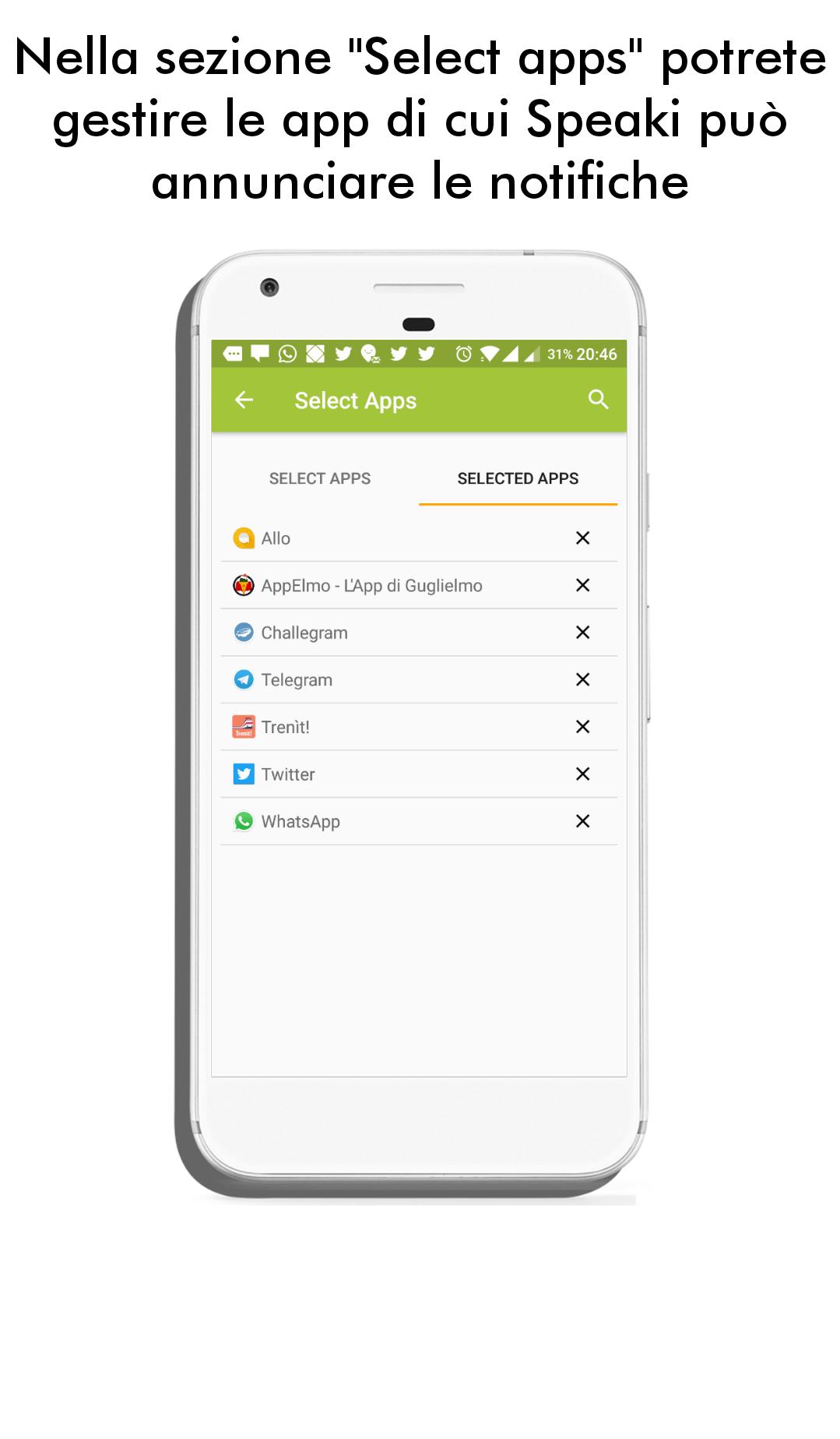 Come configurare la PEC su iPhone e iPad